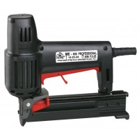 Maestri ME 606 Electric Stapler