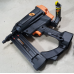 Spotnails Gas Concrete Gripper Nailer