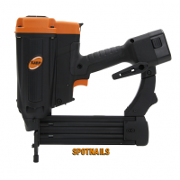 Spotnails Gas Concrete Gripper Nailer Flooring Tools Direct