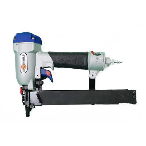 Spotnails NEW Pneumatic Stapler T1S3832