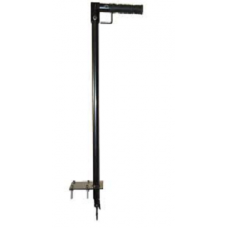 Spotnails Walking Stick Attachment