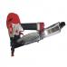 Max CN238 Pneumatic Coil Nailer