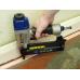 Spotnails LT50 Carpet Gripper Concrete Nailer