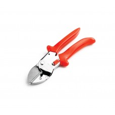 Super Gripper Shears