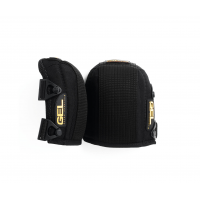 Flexline Knee Pads