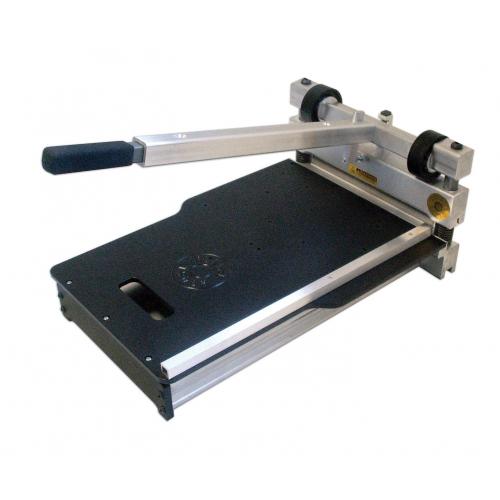 Magnum 113 Pro Laminate Cutter