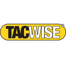 Tacwise 91 Staples 18mm
