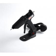 Tec 305 Hot Melt Gun