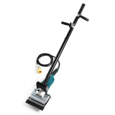 Jumbo Universal Floor Stripper
