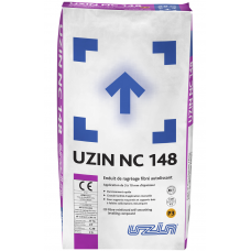 Uzin NC148 Smoothing Compound