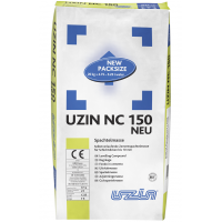 Uzin NC150 Smoothing Compound