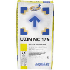 Uzin NC175 Smoothing Compound