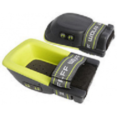 Wolff 81715 Knee Pads Pro 200