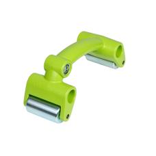 Wolff Duo Pressure Roller
