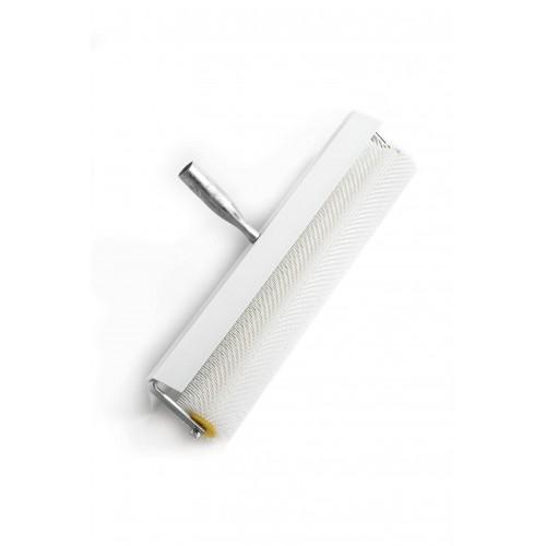 Compound Spike Roller 50cm