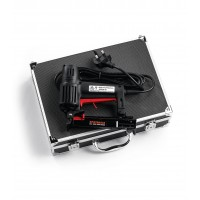 Maestri ME 4000 Electric Stapler