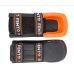 Fento Pro 400 Knee Pads