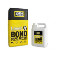 Instarmac Ultra Floor Level It Bond