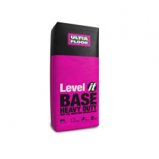 Instarmac Ultra Floor Level It base