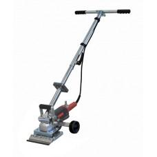 Janser Power Stripper Floor Removal Machine