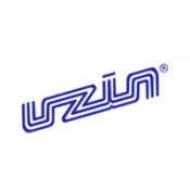 Uzin Screeds and Adhesives
