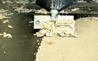Floor Removal and Stripping Machines