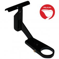Portamix Pelican Mixer Bracket