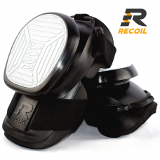Recoil Knee Pads 2nd Generation