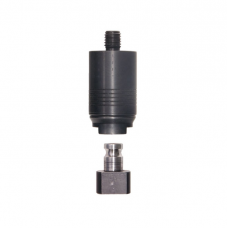 Refina Quick Change Paddle Connector