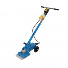 "RFX210 8"" FLOOR STRIPPER"