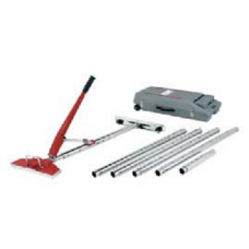 Roberts GT Powerlok Carpet Stretcher