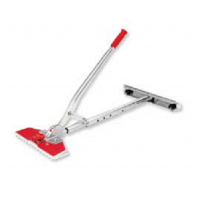 Roberts Junior Power Stretcher