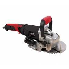 Roberts Long Neck Plus Jamb Saw