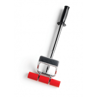 Extendable Wall Roller