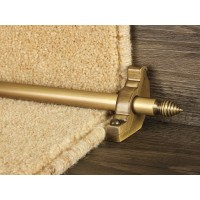 Premier Chatsworth Stair Rods
