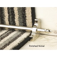 Premier Lancaster Stair Rods