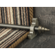 Vision Stair Rods