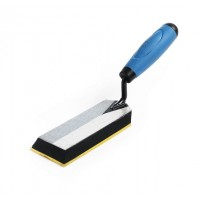 Margin Trowel Flat