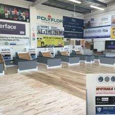 Floor Layer Training Courses