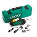 Leister 8 Item Welding Kit