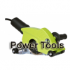 Wolff Power Tools