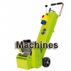 Wolff Machines