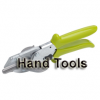 Wolff Hand Tools