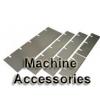 Wolff Machine Accessories