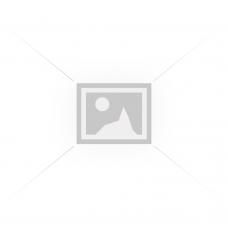 Spotnails Pneumatic 606 Stapler Kit