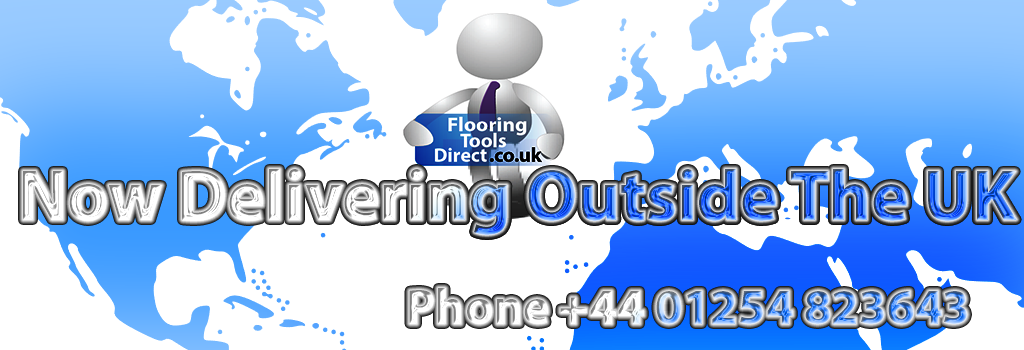 https://www.flooringtoolsdirect.com/image/catalog/banners/world%20delivery.png