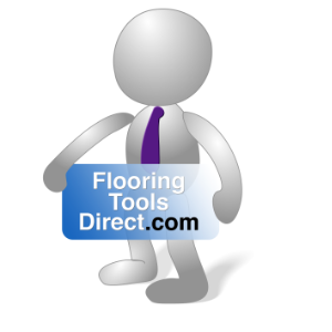 Flooring Tools Direct