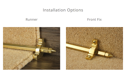https://www.flooringtoolsdirect.com/image/catalog/stairrods/Premier%20Hanover/installation%20options.PNG