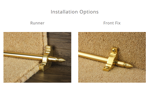 https://www.flooringtoolsdirect.com/image/catalog/stairrods/premier%20chatsworth/installation%20options.PNG