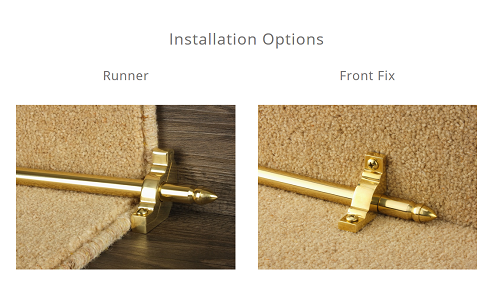 https://www.flooringtoolsdirect.com/image/catalog/stairrods/premier%20lancaster/Installation%20Options.PNG